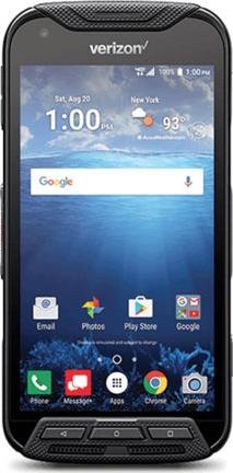 완전 공짜폰 미국 FBI의 보안승인을 받은 휴대폰